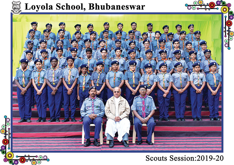 scouts_editd