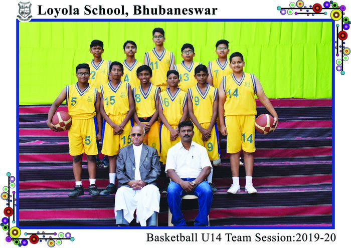 tn_basketballu14